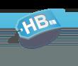 Hosting Bahía